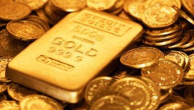 ゴールド、金貨.PNG